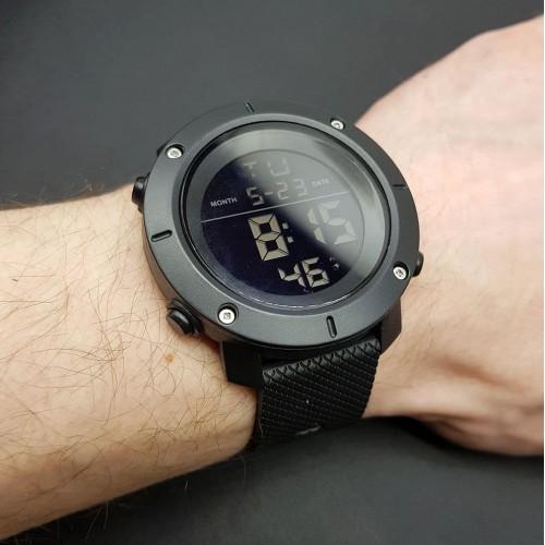 Наручные спортивные часы SKMEI 1145-1 (оригинал)