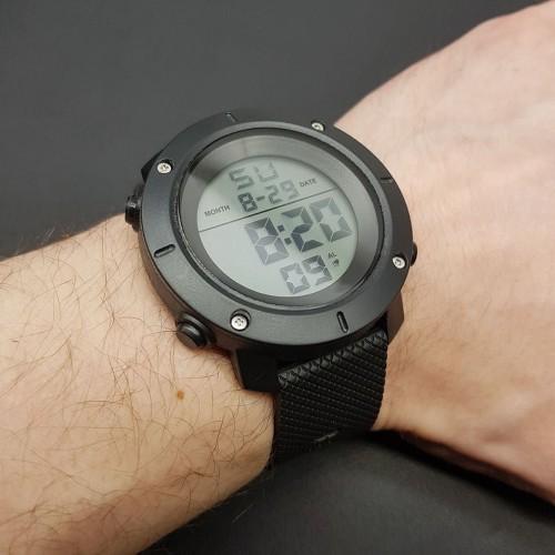 Наручные спортивные часы SKMEI 1145-2 (оригинал)