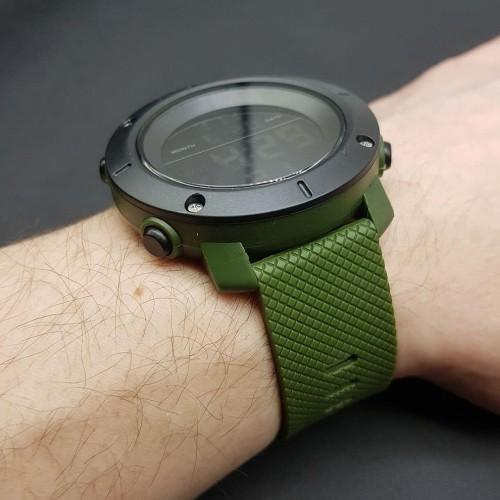 Наручные спортивные часы SKMEI 1145-3 (оригинал)