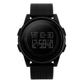 Спортивные наручные часы Skmei 1206-4 (оригинал)