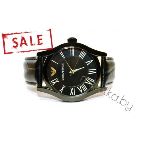 Мужские наручные часы Emporio Armani Gents CWC944