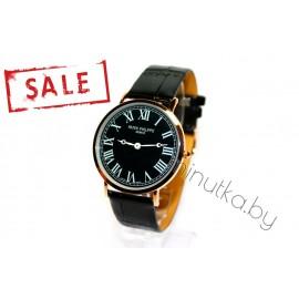 Наручные часы Patek Philippe Complications CWC882