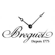 Часы Breguet копии