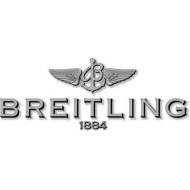Часы Breitling мужские