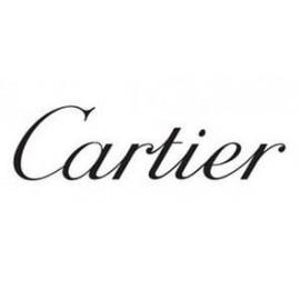 Часы копии Cartier