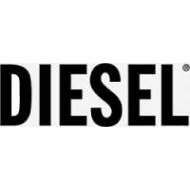 Копии часов Diesel (Дизель)