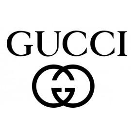 Часы Gucci в Минске