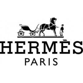 Часы Hermes в Минске