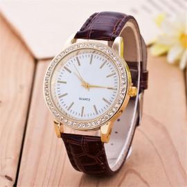Часы наручные женские купить в Минске