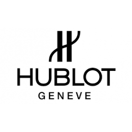 Копии часов Hublot