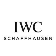 Копии часов IWC