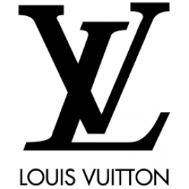 Часы Louis Vuitton