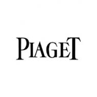 Часы Piaget в Минске