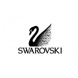 Часы Swarovski в Минске
