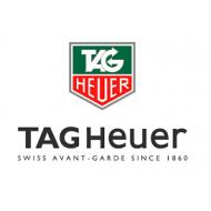 Механические часы TAG Heuer