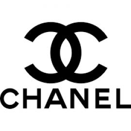 Часы Chanel в Минске
