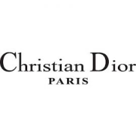 Часы женские Christian Dior в Минске