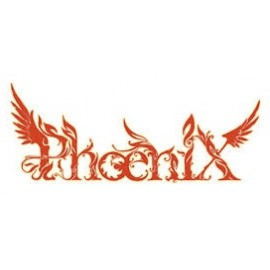 Часы Phoenix