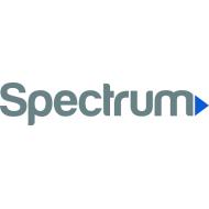 Часы Spectrum