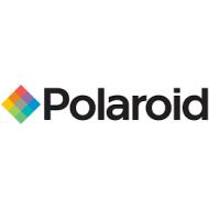 Часы Polaroid