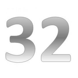Ремешки для часов размер 32