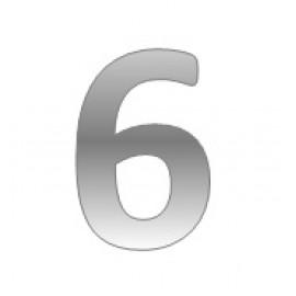 Ремешки для часов размер 6