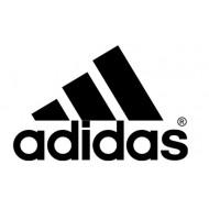 Часы Adidas led