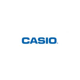 Часы Casio спортивные