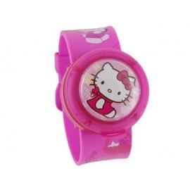 Наручные часы для девочек