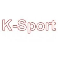 Часы наручные оригинал K-Sport