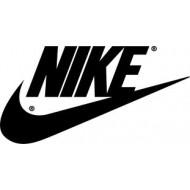 Часы Nike (Найк)