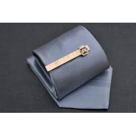 Зажимы для галстука в Минске