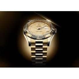 Женские часы купить в Минске