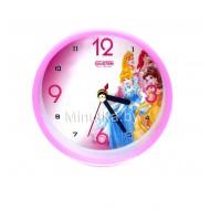 Будильник детский Принцессы CBU015