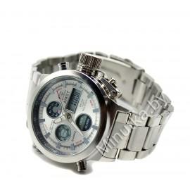 Мужские наручные часы AMST CWC258