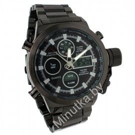 Мужские наручные часы AMST CWC971