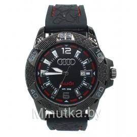 Мужские наручные часы Audi CWC1052