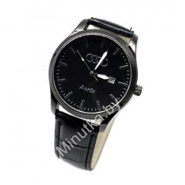 Мужские наручные часы Audi CWC111