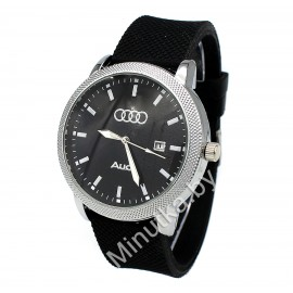 Мужские наручные часы Audi CWC180