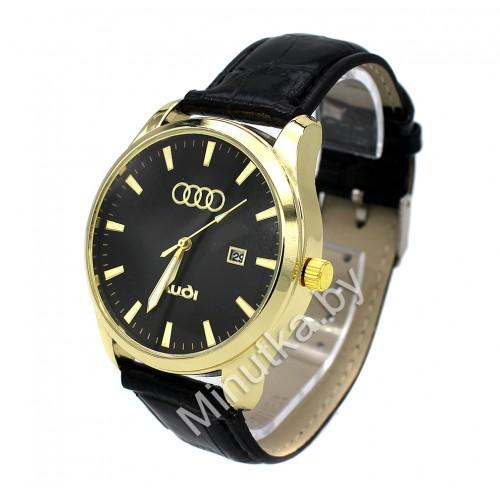Мужские наручные часы Audi CWC243