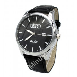 Мужские наручные часы Audi CWC271