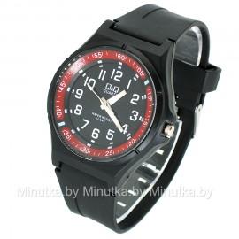 Кварцевые наручные часы Q&Q CWC624