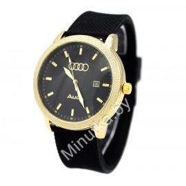 Мужские наручные часы Audi CWC691