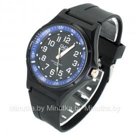 Кварцевые наручные часы Q&Q CWC770
