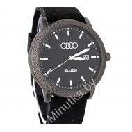 Мужские наручные часы Audi CWC802