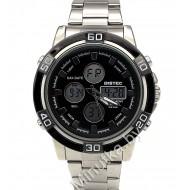 Мужские наручные часы Bistec CWC967