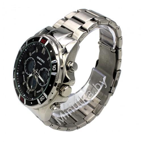 Мужские наручные часы Bistec CWC968