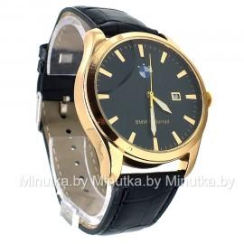 Мужские наручные часы BMW CWC868