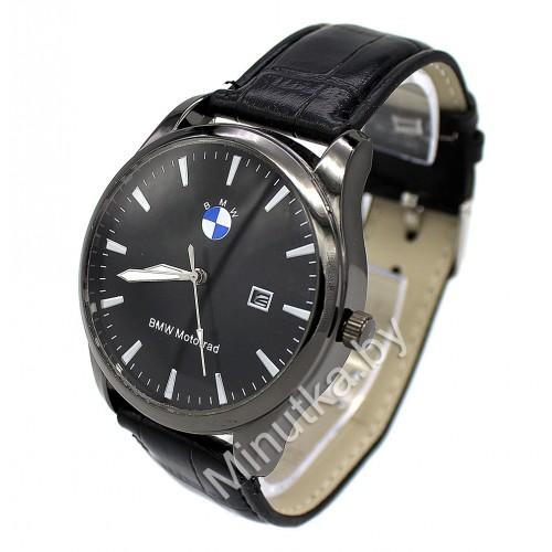 Наручные часы BMW CWC911