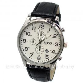 Мужские кварцевые наручные часы BOSS CWC565